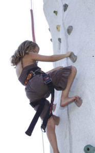 climbing-girl-behind-small
