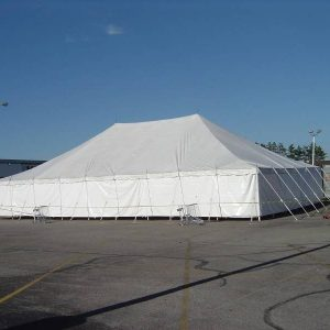 Solid Sides & Tents u0026 Accessories | Hoosier Tent u0026 Party Rentals