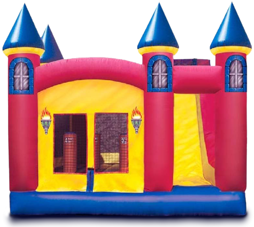 Hoosier Tent Amp Party Rentals For All Your Tent Amp Party