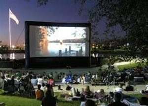 premiere-mobile-cinema-outdoor-movies_320674_image