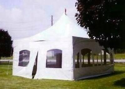 hoosier-tent-043-421