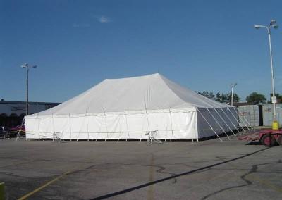 hoosier-tent-069-491