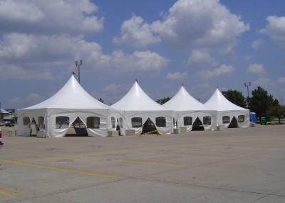 hoosier-tent-107-487