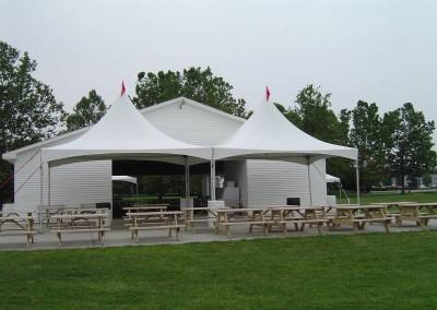 hoosier-tent-108-455