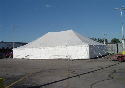 hoosier-tent-119-471