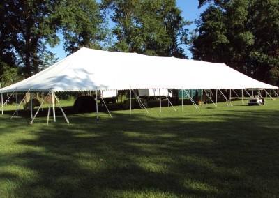 hoosier-tent-40x120-pole088-425