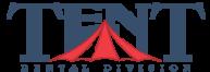 Tent Rental Division